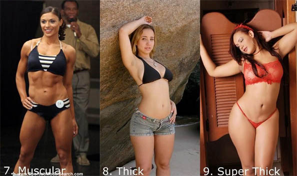 Female-Body-Types-And-Body-Shapes-3