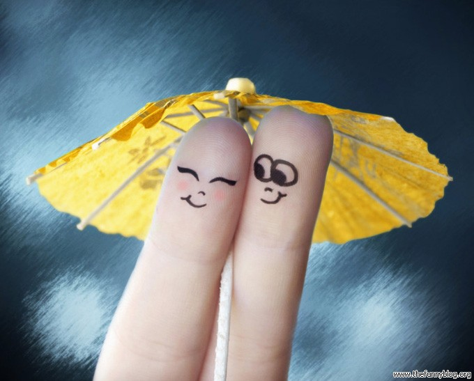 funny-love-picture-funny-fingers-photo