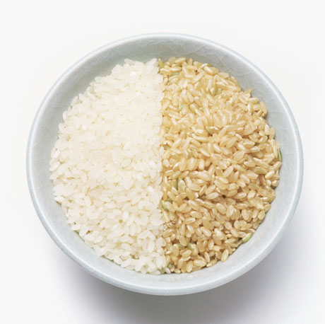 BrownRice_White_Q_Details_460