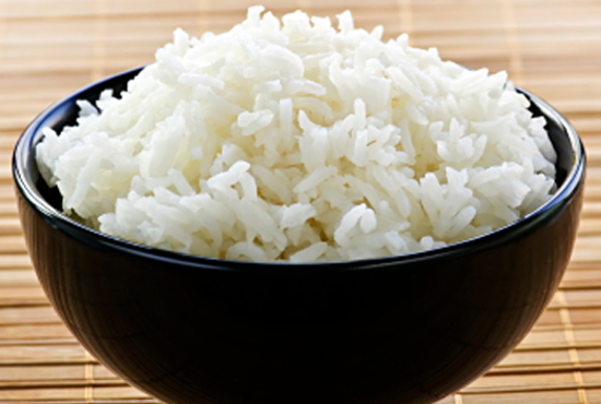 recipe-steamed_rice