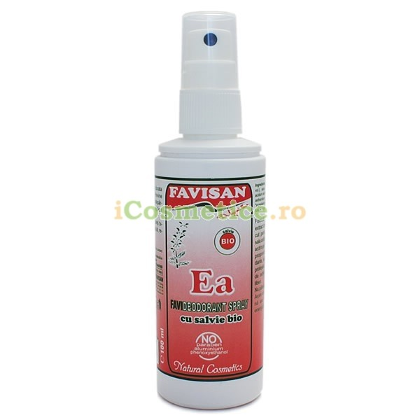 deodorant-ea-cu-salvie-bio-favisan