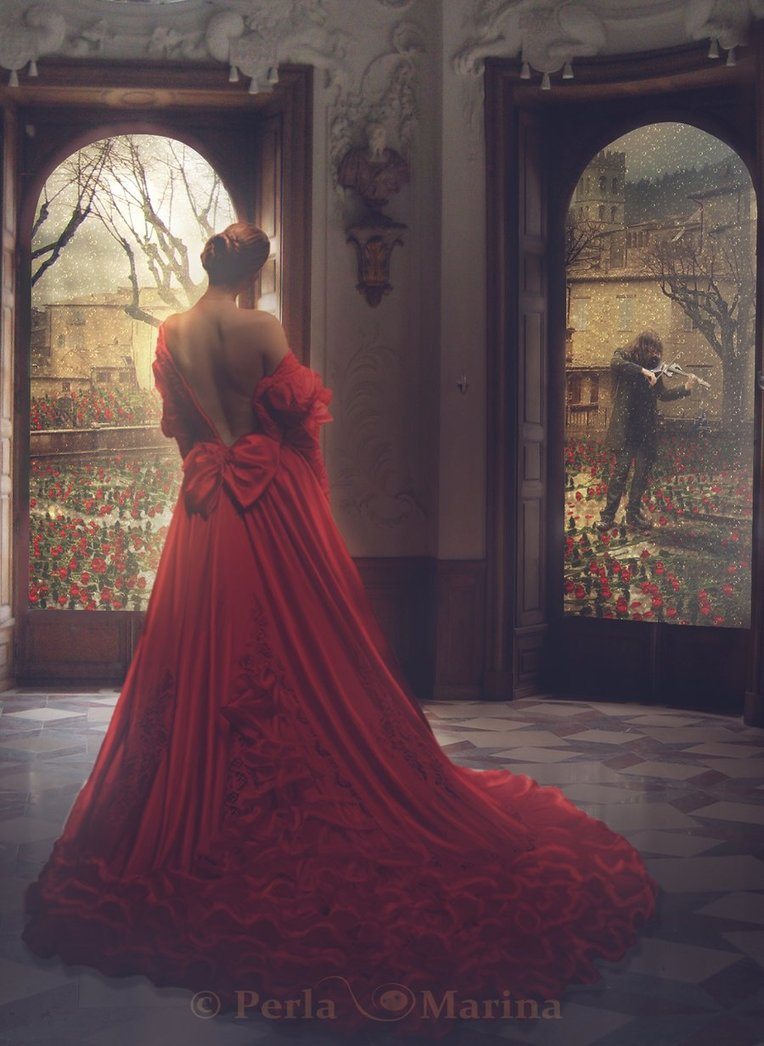a_million_of_scarlet_roses_by_perlamarina-d4rgv74