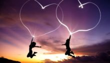 love-couple-clouds-hd-photos